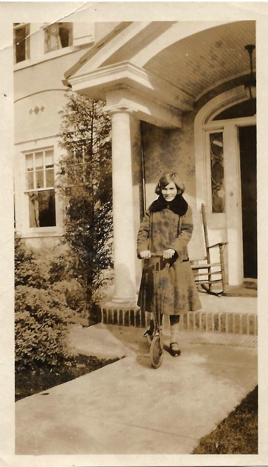 Nov1925