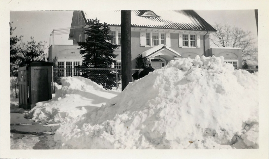 January 1926
