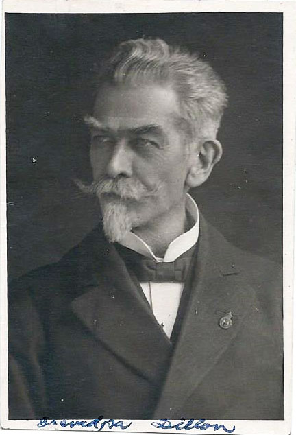 grandpa-dillon