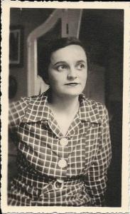 Ellen 1934