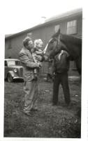 Iris & Bozo Aug 45