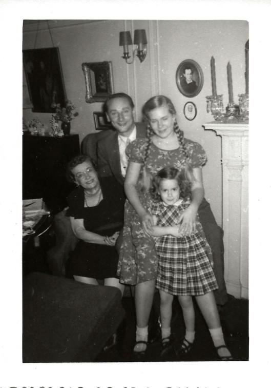 Dec121956CousinHerm