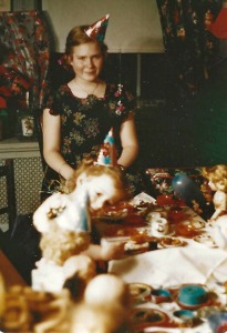 dollparty55