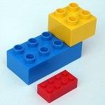 255px-2_duplo_lego_bricks